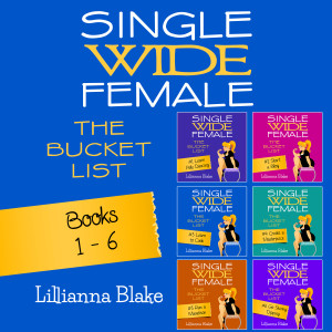 SWF Bundle 1-6